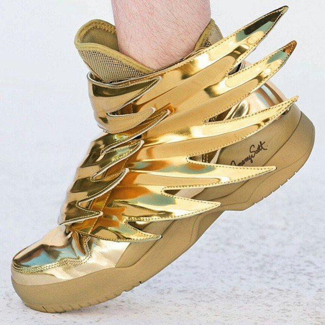 ok how amazing are these shoes?!? eek!