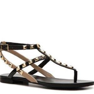BCBG Glorina Sandal
