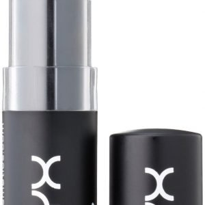 NYX Matte Lipstick - Pale Pink