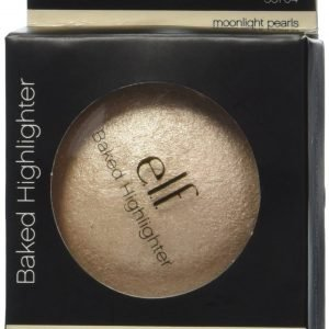 e.l.f. Highlighter - Moonlight Pearls, box