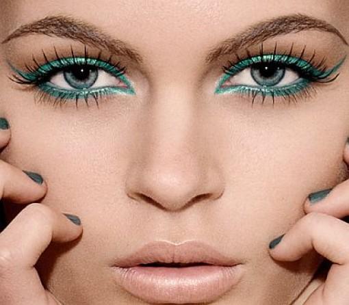 cat eye makeup tips cat eye makeup halloween cat eye makeup tutorial cat - Cat Eyes Makeup For Halloween