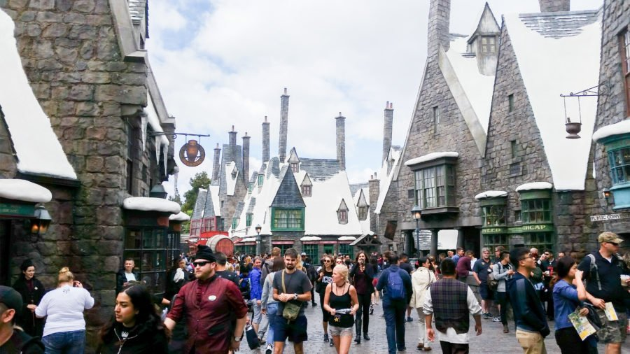 the-wizarding-world-of-harry-potter