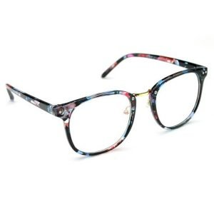 00a0608b1d18 flower eyeglasses Archives - Cat Eyes   Candy - Fashion