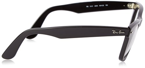 ray ban wayfarer eyeglasses  RayBan Wayfarer Eyeglasses \u2013 Cat Eyes \u0026 Candy