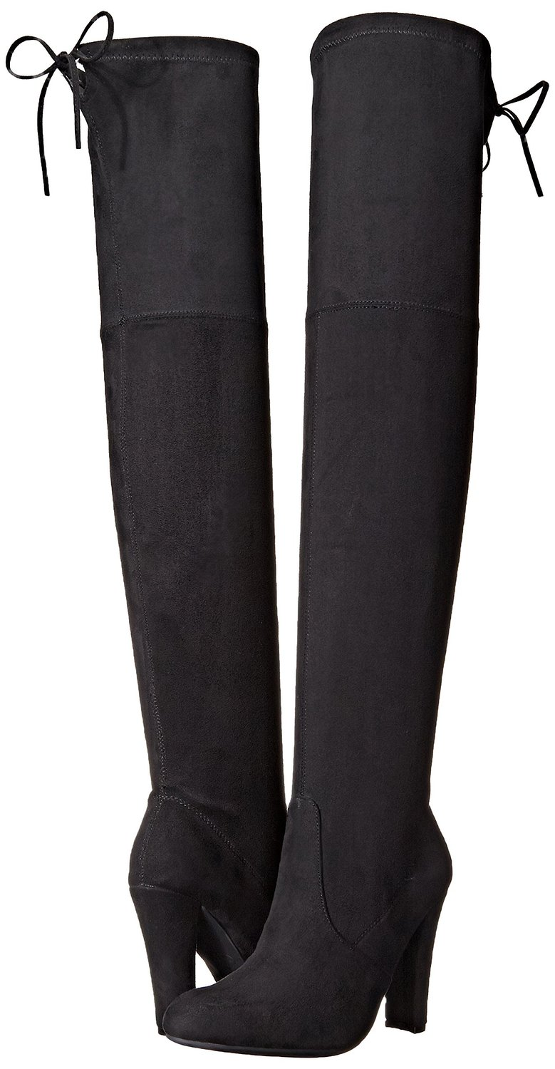knee-high-heeled-boot-black
