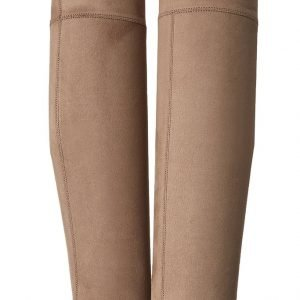 knee-high-heeled-boot-taupe