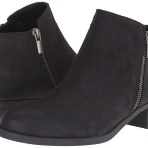 low-ankle-boot-black-faux-suede