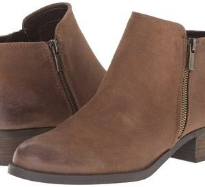 low-ankle-boot-cognac-faux-suede