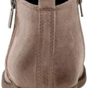 low-ankle-boot-doe-tan-faux-suede-back