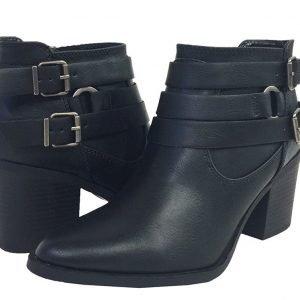 moto-ankle-boot-black
