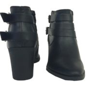 moto-ankle-boot-black-front-and-back