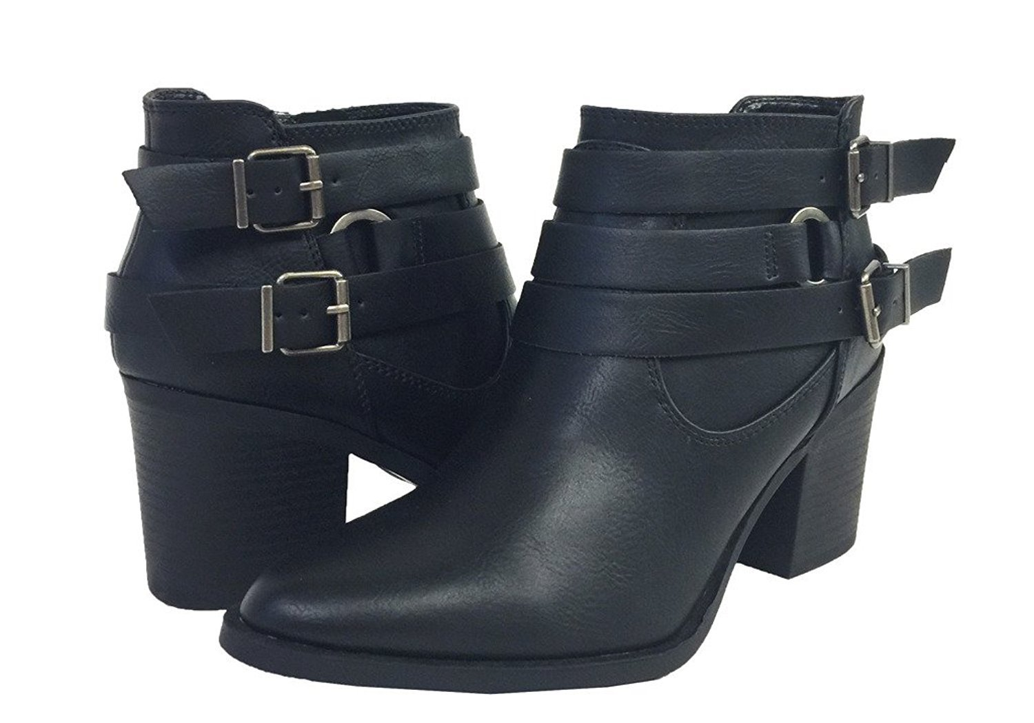 moto-ankle-boot-black