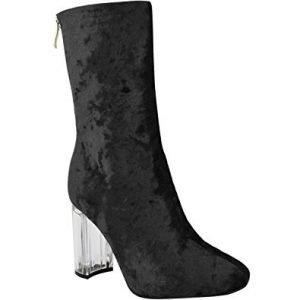 velvet-mid-calf-boots-black