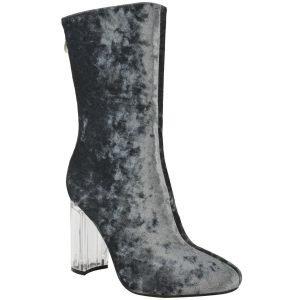 velvet-mid-calf-boots-grey