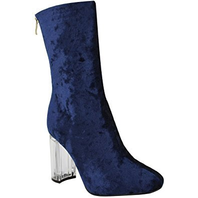 velvet-mid-calf-boots-midnight-blue