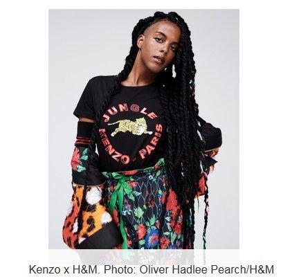 kenzo h sale   OFF49% Discounts 8f6a0eaf0ae