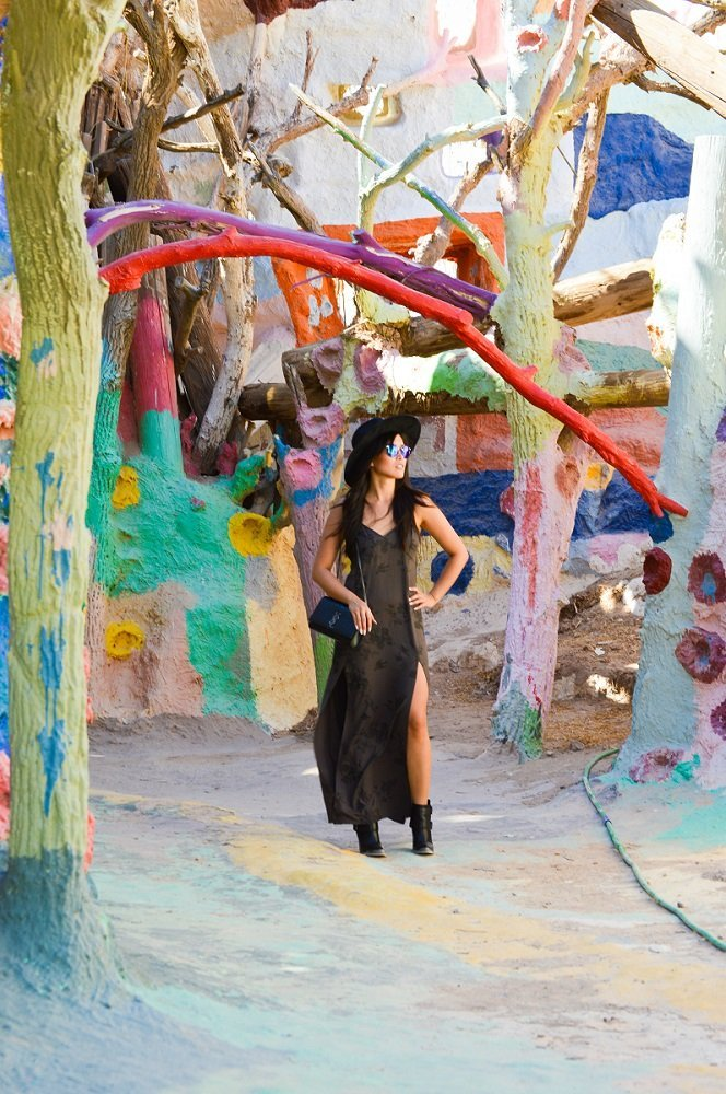 6-salvation-mountain