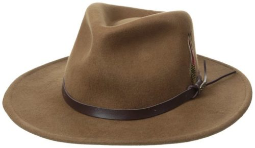 wool-fedora-hat-pecan-tan