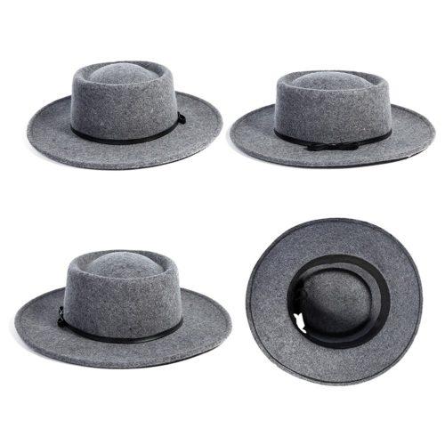 grey-wide-brim-hats