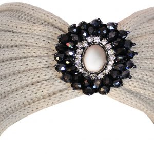 bling-knit-headband-ivory
