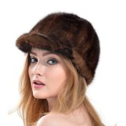 fur-cap-coffee-brown